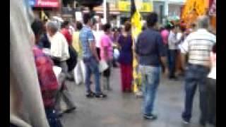 Download He Govinda He Gopal. Tus pies de loto adoro Gurudeva 3Gp Mp4