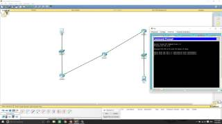 200 125 CCNA v3 0   Day 20  Static Routing   Free Cisco Video Training 2016   NetworKing
