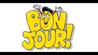 "fransızca ders 13 alıştırma 13 ""sept jours sur sept"""
