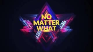 The Bilz  u0026 Kashif   Inshallah Official Lyric Video Massari   Shisha ft  French Montana Remix