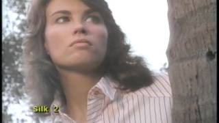 Silk 2 Trailer 1989