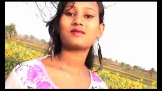 Tor Oi Misthi Mukher  (Romantic Songs)  By  Sakhhigopal