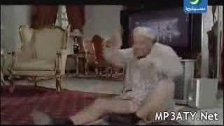 karkar movie