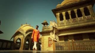 Best Rajputana song feat sahdevsinh