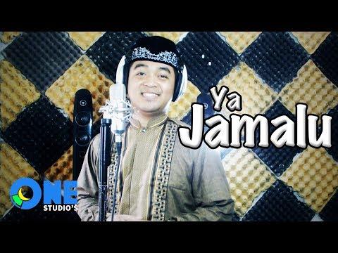 Ya Jamalu by Robi Aksi Indosiar 3 (Robihuddin Ar-Rosyidi)