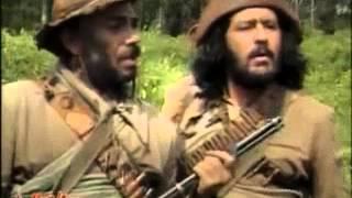 MANDACARU - Capítulo 123 - Novelas Antigas Completas