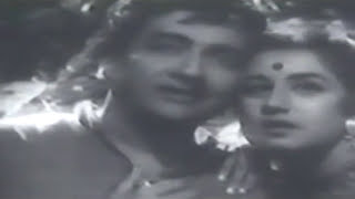 chand ko dekho ji,chand mere aaja re..Lata_Rafi_I C Kapoor_Chitragupt..a tribute