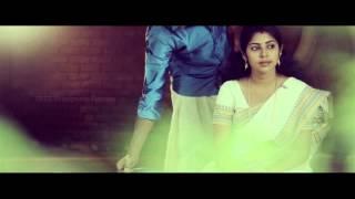 Novulla Pranayam Official Malayalam Album Song |SREE Thampuran Pictures| FULL HD | 1080p