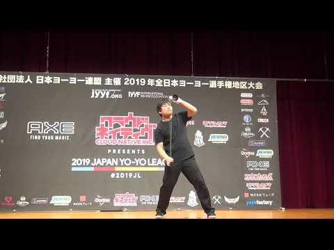 Xxx Mp4 2019CJ Preliminary 4A XX Shinya Muraki 3gp Sex