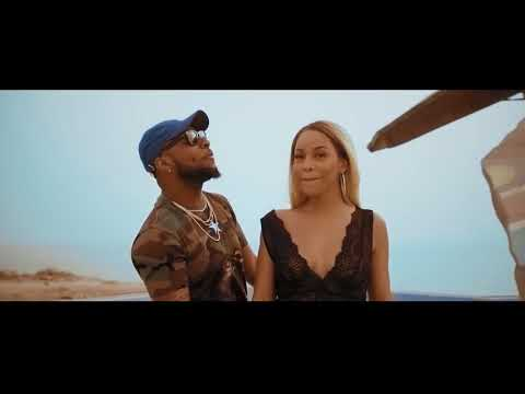 Xxx Mp4 DMW 39 AJE 39 Feat Davido Yonda Peruzzi Amp Fresh VDM Official Video 3gp Sex