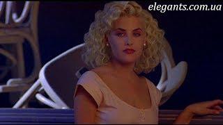 «Two Moon Junction» Sherilyn Fenn in erotic thriller, on elegants.com.ua - «Elegant» Sumy (Ukraine)