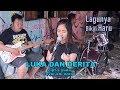 Download Video Download LUKA DAN DERITA COVER ENI MONROE - NEW MAHKOTA SESI LATIHAN 3GP MP4 FLV