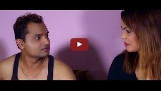New Comedy song 2073 2016  पोइ कमाउने स्वास्नीले उडाउने  Pashupati Sharma & Silu Bhattarai HD