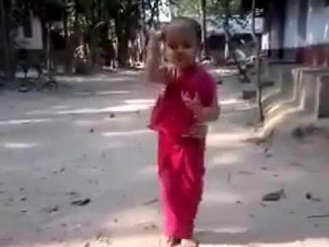 Xxx Mp4 কচি মেয়ের নাচ এমন নাচ কেও কোনদিন দেখে নাই Bangla New Video Song The Best Dance Sexy Video 3gp Sex