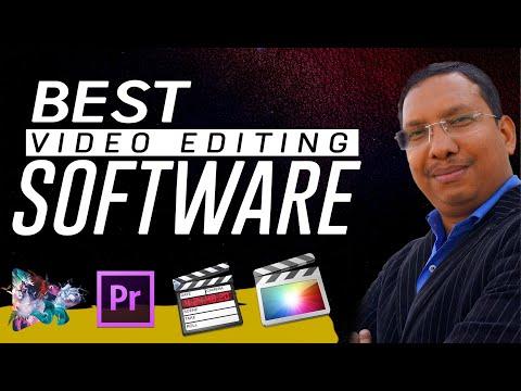 Edius Video Editing| Wedding Video Editing| highlight| title - Best Video Editing Software