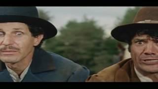 Franco e Ciccio I Nipoti di Zorro