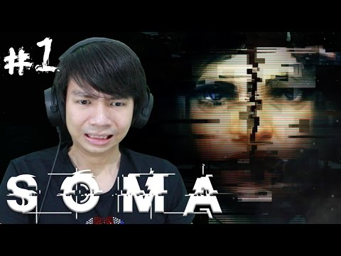 Xxx Mp4 Geger Otak Soma Indonesia Gameplay Part 1 3gp Sex