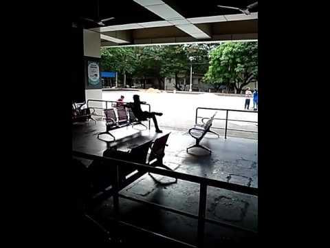 Xxx Mp4 Xxx Sathya Videos 3gp Sex