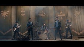 Bayaan - Hum Nadaan (Official Video)