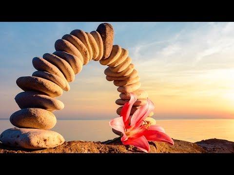 Relaxing Music 24 7 Meditation Music Sleep Music Reiki Healing Music Yoga Relax Study Zen