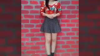 Profile Bella Nafa