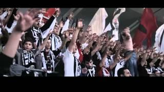 Istanbul United Istiklal Marsi