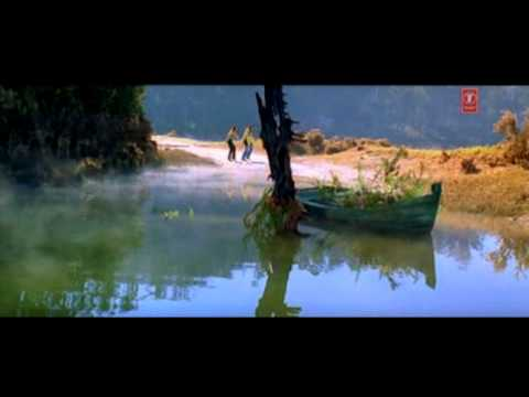 Dil Ke Badle Sanam Full Song Film Kyon Ki It S Fate