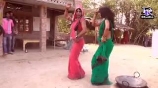 Sat Nadiya Parva se Mor bhaiya Ayile E Sakhi