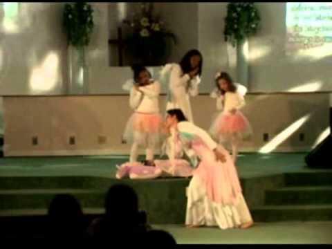 Xxx Mp4 Jesus Motions Friends Prayer Mp4 3gp Sex