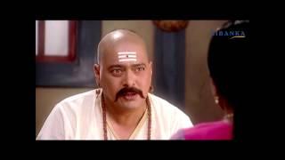 Hindi To Melayu Audio Dubbed