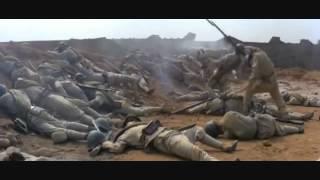 The Worst War Film Ever.