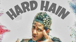 Full Hard Hai