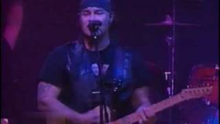 Creedence Clearwater Revisited - Lodi