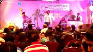 shabas bangladesh rajib