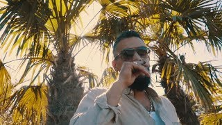 GRiNGO FEAT. HASAN.K - VERSACE (VIDEO VERSION) (Prod.GOLDFINGER) #4BLOCKS