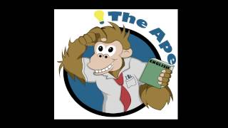 The APE (Advanced Placement English) Podcast Epidode One:
