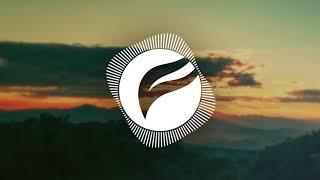 Arensky X Adam Knight - Falling Dreamer