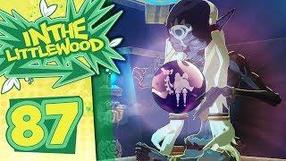 The Legend Of Zelda: Breath Of The Wild - Part 87 - Champion Urbosa's Song