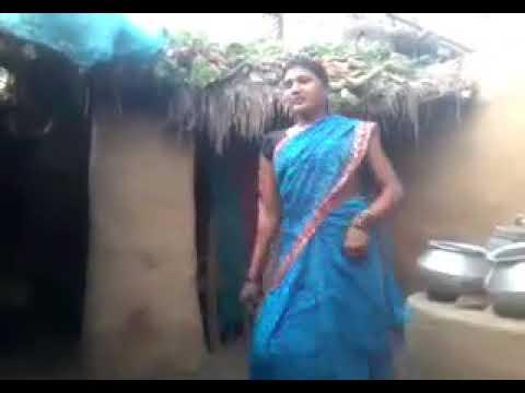 Xxx Mp4 Bhojpuri Sexy Dance On Balam Ludhiana Se Aajana By Motu Motu 3gp Sex