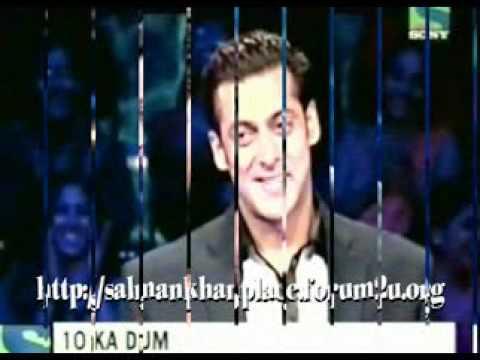 Xxx Mp4 Salman Khan S Dus Ka Dum2 Kamaal Hot Hot Hot 3gp Sex