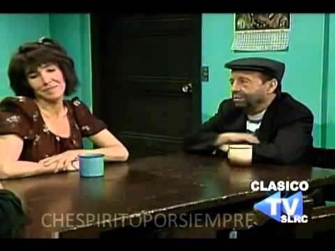 EL CHOMPIRAS Y ELBOTIJA LOS ACTORES DEL CINE