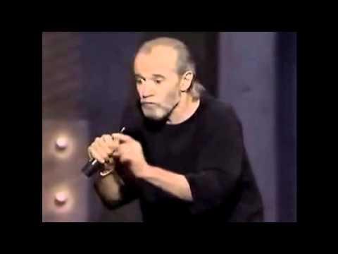 Xxx Mp4 George Carlin About Rape 3gp Sex