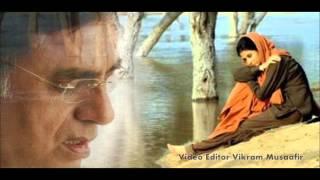 Haath Chhute Bhi To Jagjit Singh From Pinjar