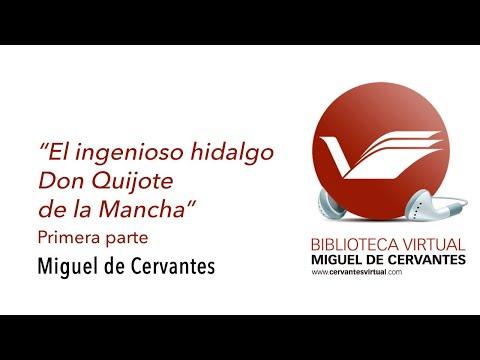 Xxx Mp4 El Ingenioso Hidalgo Don Quijote De La Mancha Primera Parte Capítulo I 3gp Sex