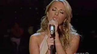 Carrie Underwood - I Ain't In Checotah Anymore