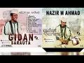 Sarkin Argungun Official Audio HQ By Nazir M Ahmed (Sarkin Waka)
