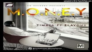 Timaya-ft.-Flavour-M.O.N.E.Y-prod.-Young-D