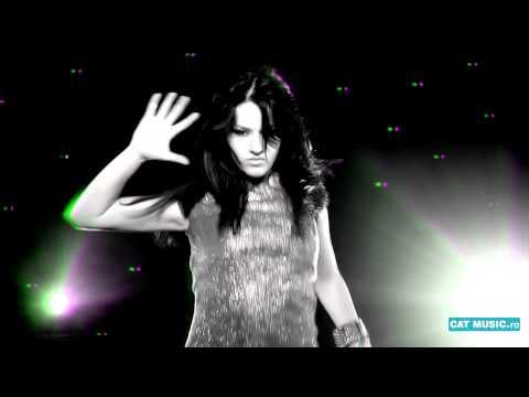 Ela Rose & Gino Manzotti No U No Love Official Video