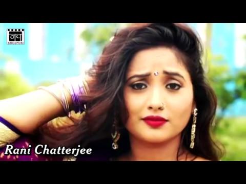 Top 5 Hottest Bhojpuri Actress 2016 | Hot Bhojpuri Heroines | NAV Bhojpuri