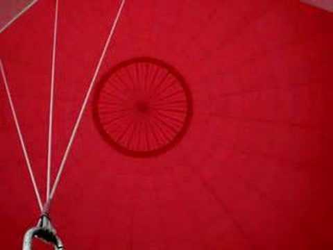 Xxx Mp4 Virgin Hot Air Balloon Ride In Perth UK 3gp Sex